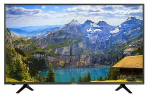 Hisense 65 Inches A7800 Smart Tv   TV & DVD Equipment for sale in Oyo State, Ibadan