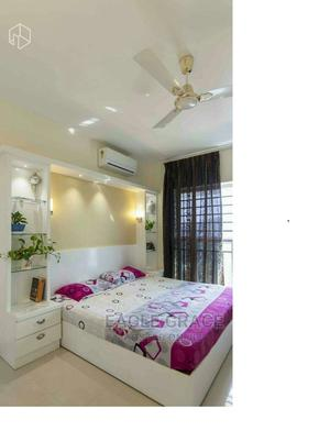 Classic Bed | Furniture for sale in Lagos State, Gbagada
