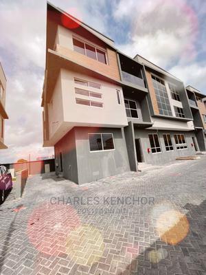 5bdrm Duplex in Ikate, Lekki for Sale   Houses & Apartments For Sale for sale in Lagos State, Lekki