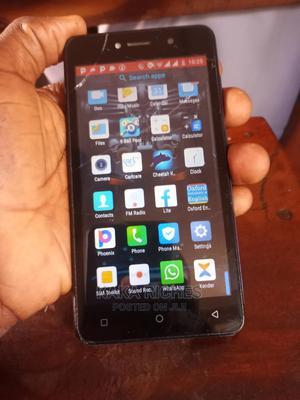 Tecno F1 8 GB Blue | Mobile Phones for sale in Enugu State, Enugu