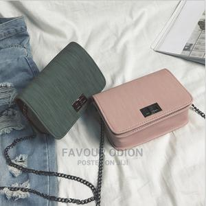 Mini Shoulder Bag | Bags for sale in Lagos State, Ogba