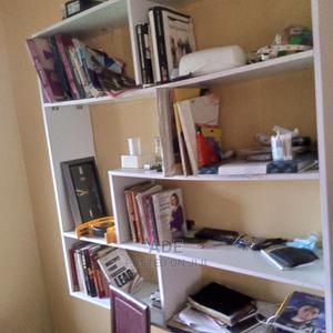 Modern Shelf   Furniture for sale in Lagos State, Ikeja