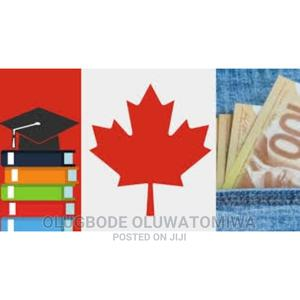 Canada Work And Study | Travel Agents & Tours for sale in Edo State, Benin City