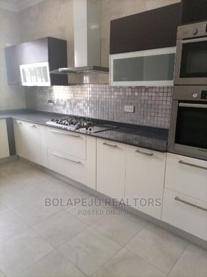 Furnished 4bdrm Duplex in Banana Island for Sale   Houses & Apartments For Sale for sale in Ikoyi, Banana Island