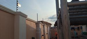 Electric Fencing System   Building & Trades Services for sale in Edo State, Benin City