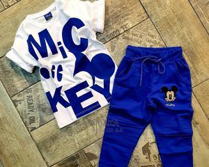 Children Cloth | Children's Clothing for sale in Lagos State, Amuwo-Odofin