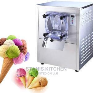 Batch Ice Cream Hard   Restaurant & Catering Equipment for sale in Lagos State, Ikeja