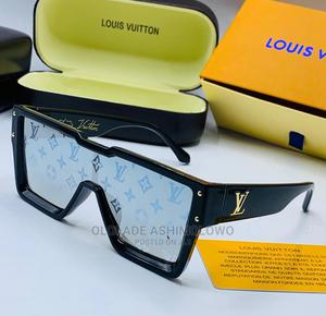 Classic Glasses | Clothing Accessories for sale in Lagos State, Lagos Island (Eko)