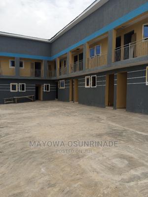 Mini Flat in Ologuneru for Rent   Houses & Apartments For Rent for sale in Ibadan, Ologuneru
