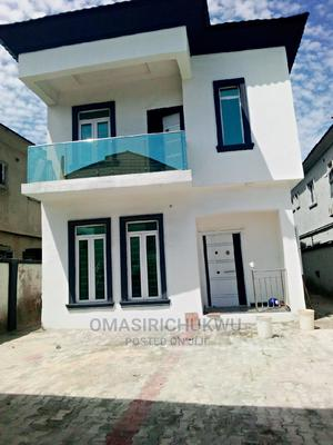 2bdrm Block of Flats in Sangotedo for Rent | Houses & Apartments For Rent for sale in Ajah, Sangotedo