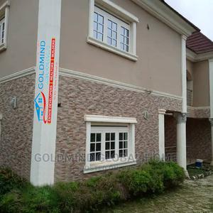 4bdrm Duplex in Galadimawa for Sale   Houses & Apartments For Sale for sale in Abuja (FCT) State, Galadimawa