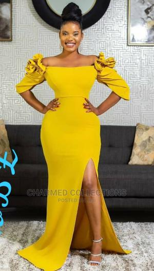 Beauty Fashion Dress in Lagos   Clothing for sale in Lagos State, Agboyi/Ketu