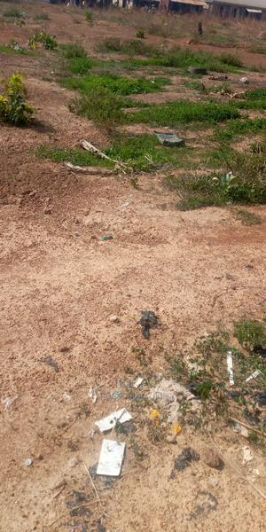 Plot of Land for Sale | Land & Plots For Sale for sale in Kaduna State, Chikun
