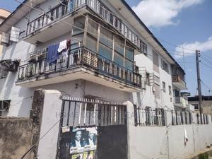 10bdrm Block of Flats in Masha for Sale | Houses & Apartments For Sale for sale in Surulere, Masha
