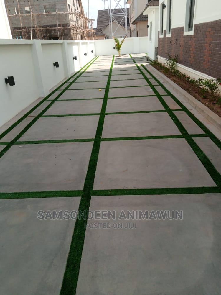 Turkish Artificial Grass (Free Delivery)