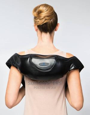 Ergonomic Beltdesign Vitalymed Flexi Massage Machine | Sports Equipment for sale in Lagos State, Ikeja