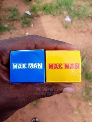 Maxman Enlargement Gel | Sexual Wellness for sale in Edo State, Benin City