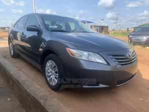 Toyota Camry 2008 3.5 LE Other | Cars for sale in Kwara State, Ilorin East