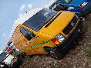 Lt35 Petrol Engine NEW MODEL   Buses & Microbuses for sale in Lagos State, Apapa