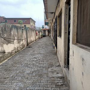 Mini Flat in Opebi for Rent | Houses & Apartments For Rent for sale in Ikeja, Opebi