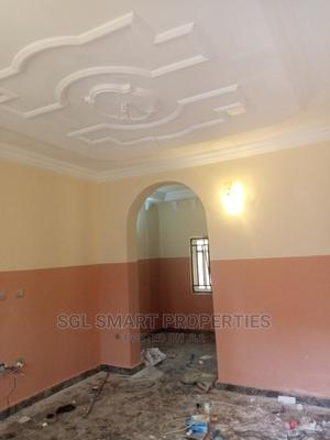 3bdrm House in Kwata, Awka for Rent   Houses & Apartments For Rent for sale in Anambra State, Awka