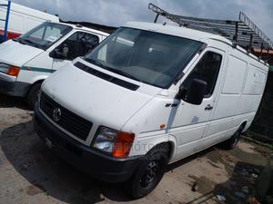 Lt35 Petrol Engine | Buses & Microbuses for sale in Lagos State, Apapa