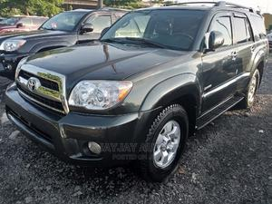 Toyota 4-Runner 2008 Limited Other | Cars for sale in Lagos State, Apapa