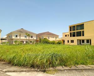 Land for Sale in Northern Foreshore Estate, Lekki   Land & Plots For Sale for sale in Lagos State, Lekki