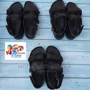 Next Unisex Sandals | Children's Shoes for sale in Lagos State, Lekki