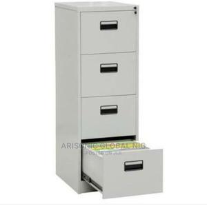 Office Filing Cabinet | Furniture for sale in Lagos State, Eko Atlantic