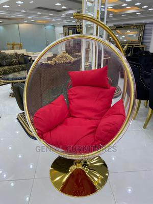 Swing Chair | Furniture for sale in Lagos State, Lekki