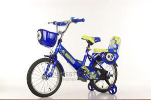 Blue Dragon 16inches | Toys for sale in Lagos State, Lagos Island (Eko)