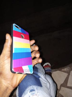 Infinix Hot 6 Pro 16 GB Other | Mobile Phones for sale in Osun State, Ede