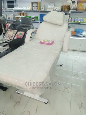 Massage Bed   Salon Equipment for sale in Abuja (FCT) State, Asokoro