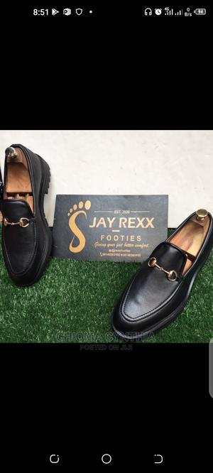 Corporate Shoes Available for Comfort.   Shoes for sale in Enugu State, Nsukka