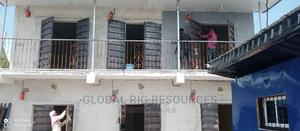To Let Shops Facing Lekki Epe Express Way, Sangotedo, Ajah | Commercial Property For Rent for sale in Lagos State, Ajah