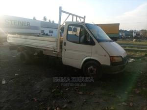 Ford Transit PICKUP | Trucks & Trailers for sale in Lagos State, Apapa