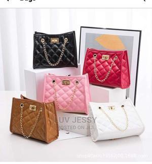 Mini Shoulder Bag | Bags for sale in Lagos State, Ikorodu