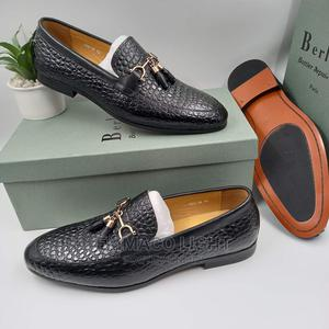 Quality Italian Berluti Loafers | Shoes for sale in Lagos State, Surulere