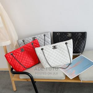 Unique Handbag | Bags for sale in Lagos State, Isolo