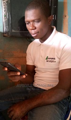 Trainee Installers | Internship CVs for sale in Ogun State, Ipokia