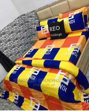 Quality Beddings | Home Accessories for sale in Akwa Ibom State, Uyo