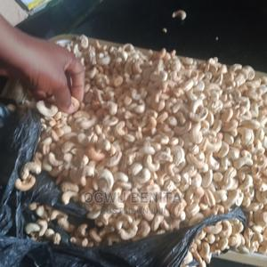 Baked Cashew Nuts | Meals & Drinks for sale in Lagos State, Amuwo-Odofin