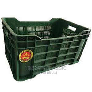 Bread Plastic Create | Store Equipment for sale in Ogun State, Ado-Odo/Ota
