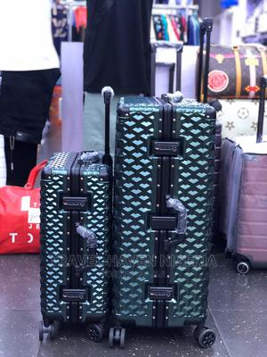 A Two Set Luggage   Bags for sale in Abuja (FCT) State, Central Business District