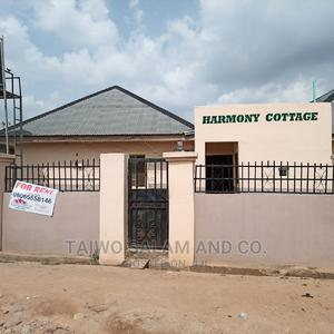 1bdrm Room Parlour in Awotan Area Apete for Rent   Houses & Apartments For Rent for sale in Oyo State, Ibadan