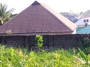 Distress Sale:Land for Sale at Epri Nsukara Estate, Nwaniba Uyo | Land & Plots For Sale for sale in Akwa Ibom State, Uyo