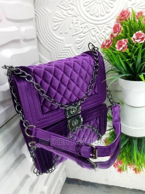 Ladies Quality Handbag | Bags for sale in Lagos State, Ikeja