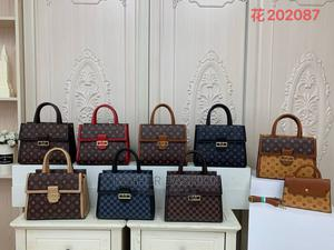 New Quality Ladies Handbag | Bags for sale in Lagos State, Ikeja