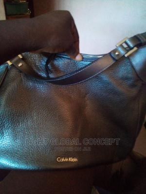 Calvin Klein Handbag | Bags for sale in Lagos State, Ajah